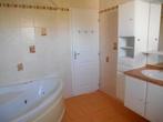 Vente Maison 7 pièces 150m² Villey-Saint-Étienne (54200) - Photo 5