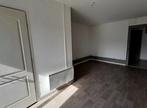 Location Appartement 2 pièces 57m² Toul (54200) - Photo 4