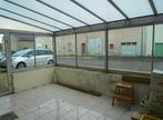 Location Appartement 4 pièces 82m² Barisey-au-Plain (54170) - Photo 4