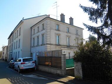 Location Appartement 4 pièces 70m² Dommartin-lès-Toul (54200) - photo