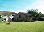 Location Maison 7 pièces 200m² Bouvron (54200) - Photo 1