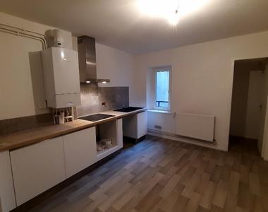 Location Appartement 3 pièces 100m² Toul (54200) - photo