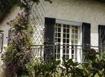 Vente Maison 7 pièces 200m² DOMMARTIN-LES-TOUL - Photo 8