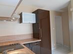 Location Maison 2 pièces 31m² Bicqueley (54200) - Photo 8