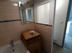 Location Appartement 3 pièces 51m² Toul (54200) - Photo 3