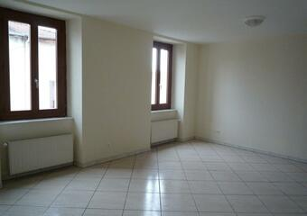 Location Appartement 3 pièces 59m² Toul (54200) - Photo 1