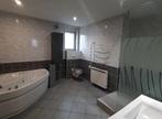 Location Maison 5 pièces 142m² Lupcourt (54210) - Photo 6