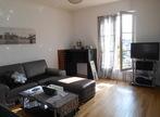 Location Appartement 3 pièces 69m² Toul (54200) - Photo 4