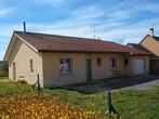 Vente Maison 5 pièces 110m² Barisey-au-Plain (54170) - Photo 1