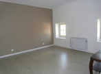 Location Appartement 5 pièces 125m² Toul (54200) - Photo 3