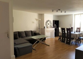 Location Appartement 2 pièces 66m² Toul (54200) - Photo 1