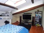 Vente Maison 7 pièces 140m² TRONDES - Photo 3