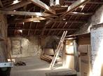 Vente Maison 6 pièces 300m² SAULXURES-LES-VANNES - Photo 8