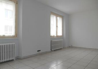 Location Appartement 2 pièces 43m² Toul (54200) - Photo 1