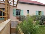 Vente Maison 7 pièces 130m² Toul (54200) - Photo 1