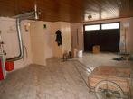 Location Maison 5 pièces 120m² Chaudeney-sur-Moselle (54200) - Photo 7