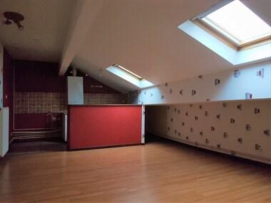 Location Appartement 4 pièces 65m² Lunéville (54300) - photo