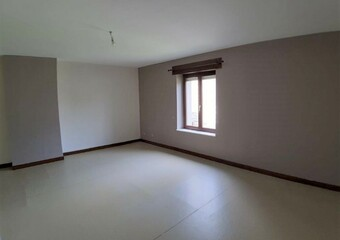 Location Appartement 2 pièces 57m² Écrouves (54200) - Photo 1