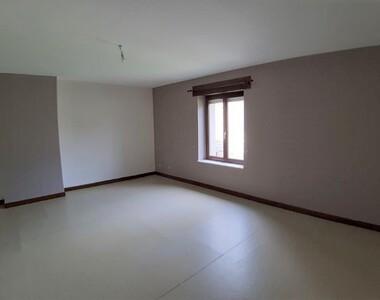 Location Appartement 2 pièces 57m² Écrouves (54200) - photo