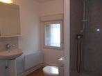 Location Appartement 5 pièces 90m² Chavigny (54230) - Photo 7