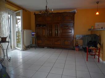 Vente Maison 5 pièces 130m² Ochey (54170) - photo