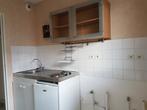 Vente Appartement 3 pièces 42m² TOUL - Photo 5