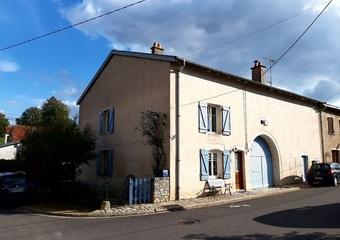 Location Maison 5 pièces 120m² Favières (54115) - Photo 1
