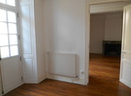 Location Appartement 3 pièces 111m² Toul (54200) - Photo 4