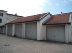 Location Appartement 4 pièces 75m² Toul (54200) - Photo 8
