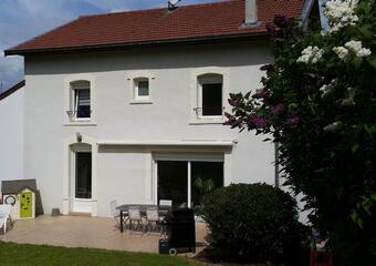 Vente Maison 6 pièces 130m² Toul (54200) - Photo 1