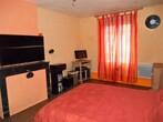 Location Appartement 2 pièces 41m² Toul (54200) - Photo 3
