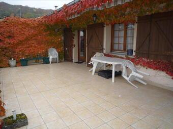 Vente Maison 5 pièces Mont-le-Vignoble (54113) - photo