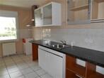 Location Appartement 4 pièces 92m² Villers-lès-Nancy (54600) - Photo 5