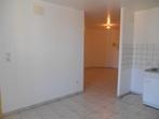Location Appartement 2 pièces 38m² Toul (54200) - Photo 5