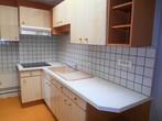 Location Appartement 3 pièces 82m² Toul (54200) - Photo 4