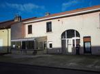 Location Appartement 4 pièces 82m² Barisey-au-Plain (54170) - Photo 1