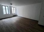 Location Appartement 2 pièces 42m² Toul (54200) - Photo 5