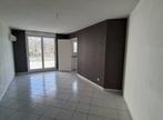 Vente Appartement 3 pièces 59m² ECROUVES - Photo 2