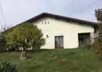 Vente Maison 6 pièces 110m² Bains-les-Bains (88240) - Photo 2