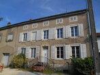Location Appartement 2 pièces 50m² Choloy-Ménillot (54200) - Photo 1