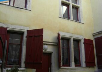Vente Immeuble 190m² TOUL - Photo 1