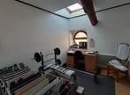 Location Maison 4 pièces 150m² Vannes-le-Châtel (54112) - Photo 8