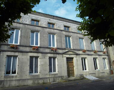 Vente Immeuble 400m² Void-Vacon (55190) - photo