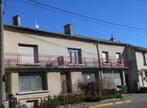 Location Appartement 2 pièces 43m² Écrouves (54200) - Photo 9