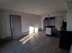 Location Appartement 2 pièces 57m² Toul (54200) - Photo 6