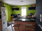Vente Maison 6 pièces 160m² ECROUVES - Photo 3