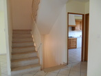 Location Maison 6 pièces 174m² Saint-Max (54130) - Photo 5