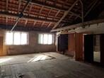 Vente Maison 5 pièces 130m² Pagney-derrière-Barine (54200) - Photo 8
