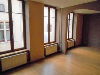 Location Appartement 4 pièces 73m² Toul (54200) - Photo 1