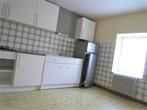 Location Appartement 4 pièces 80m² Barisey-au-Plain (54170) - Photo 5